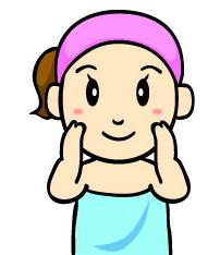 ヴァーナル洗顔石鹸 お試しセット 1ヶ月分 初回限定1980円 送料無料